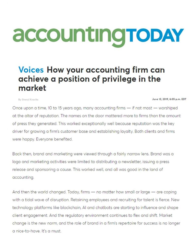 One-North-Accounting-Today