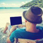 remote work planning