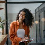 salesforce implementation prep