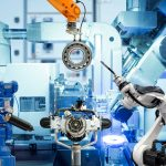 The Future State of Manufacturing From Industry Leaders