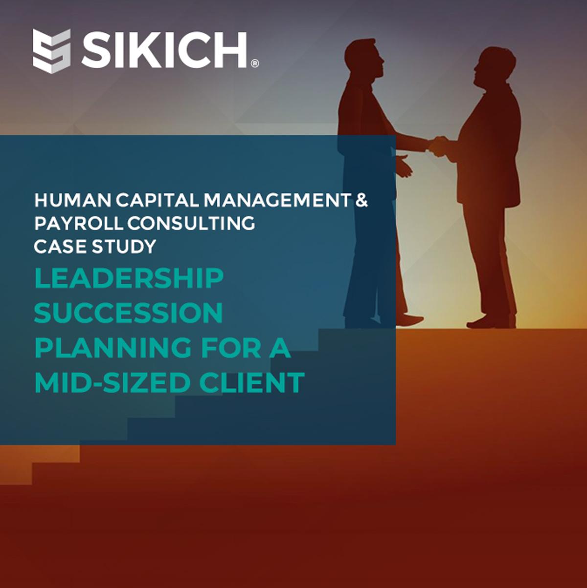 ADV-HR-Leadership-Planning-2