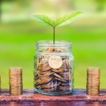 Retirement Plan Changes: What You Need to Know Webinar Recording