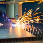Why Machinery Manufacturers Need Different ERP Solutions Than High Volume Manufacturers