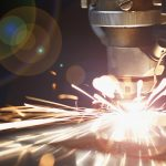 Engineering and Operations: Successful Collaboration by Deeper PLM-ERP Integration