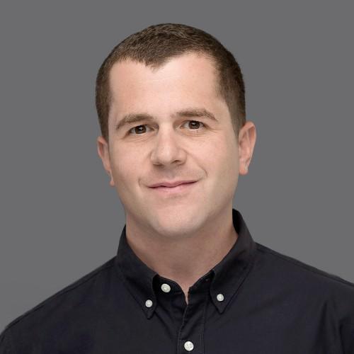 Daniel Pecora