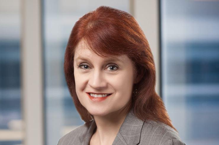 Susan Tomilo