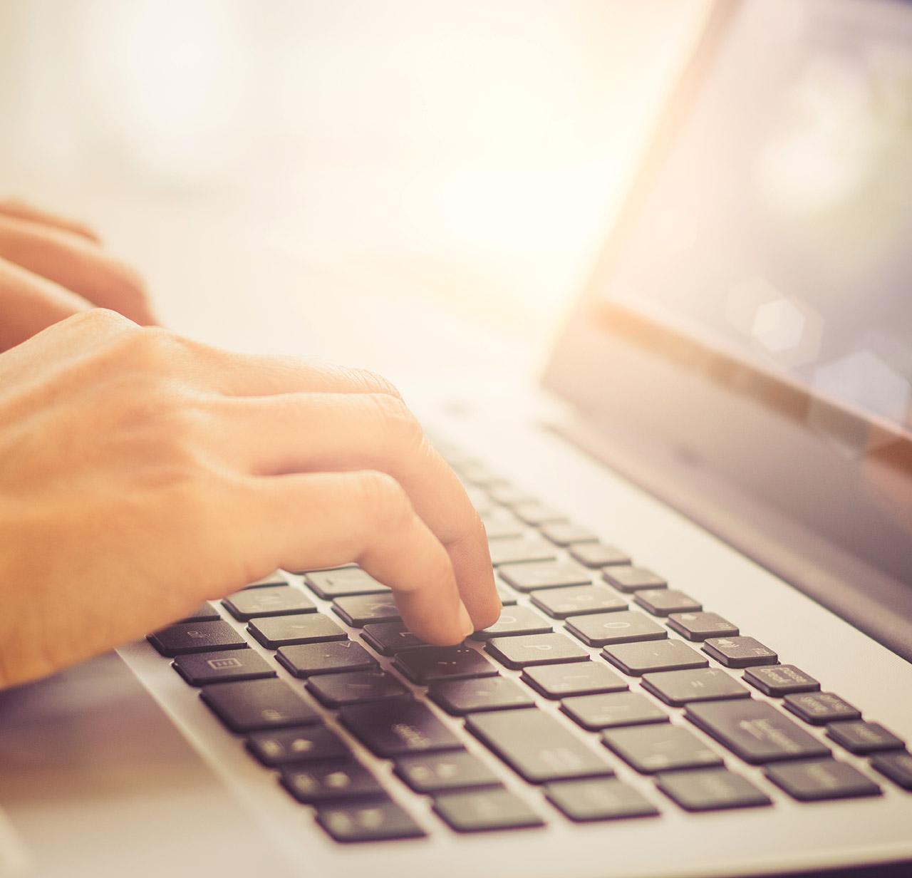 best Salesforce login practices