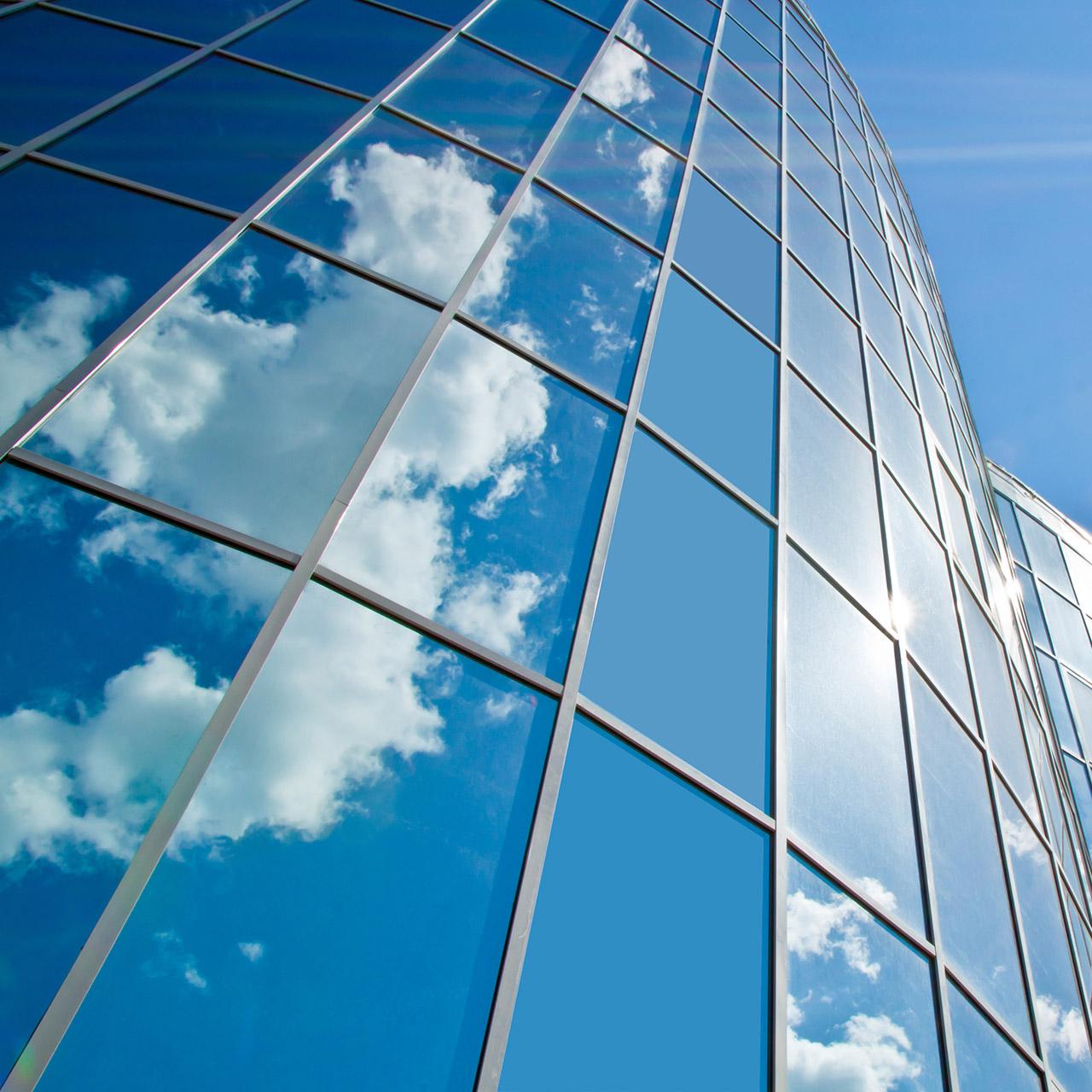 financial services cloud faq