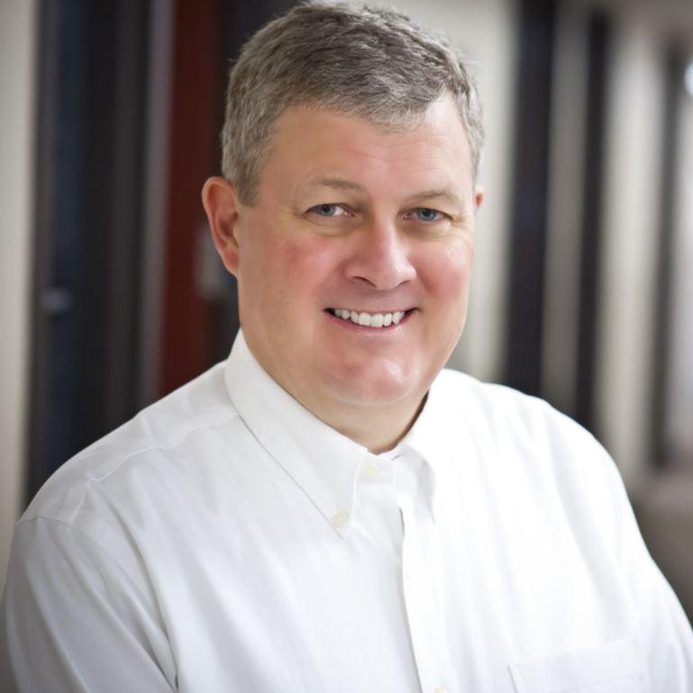 Jim Brandenburg Author Bio Headshot
