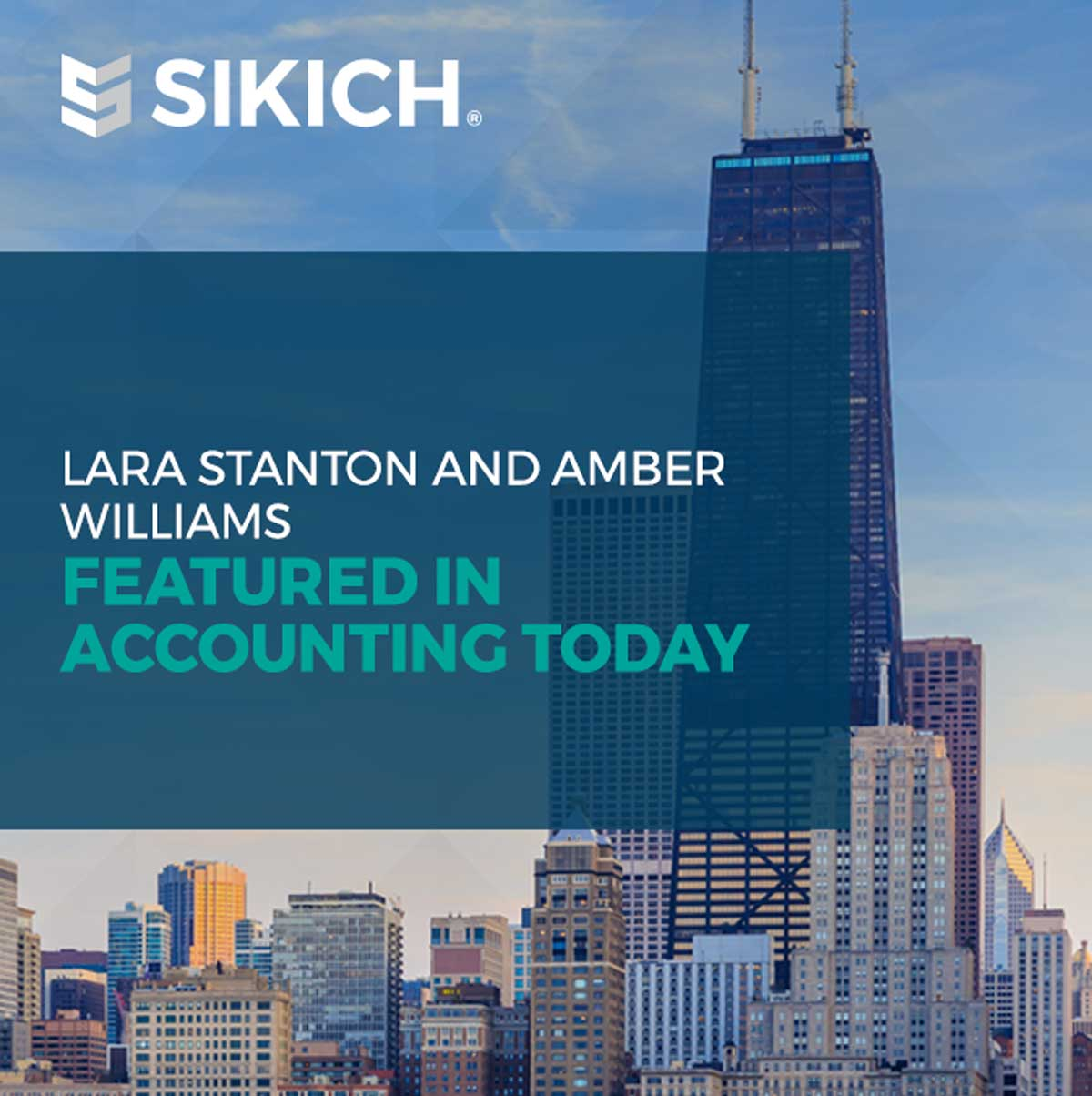 Lara-and-Amber-Accounting-Today