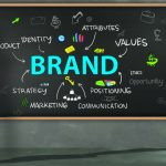 The Importance of Your Brand Promise
