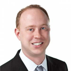 Brent DeMay, CPA