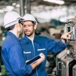 Sikich ERP (D365) Solution Success in ETO Manufacturing
