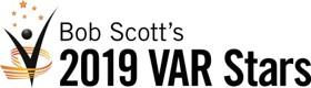 Bob Scotts VAR Stars 2019