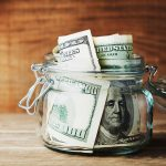 Tax Savings Under the New Rules for Donating IRA Required Minimum Distributions