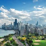 Illinois Sexual Harassment Training – Model Now Available