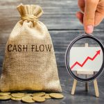 Managing Cash Flows During Times of Uncertainty