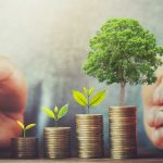Critical Investment Strategies for Not-For-Profits During COVID-19