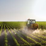 The COVID-19 Crisis Impact on the Agriculture Industry