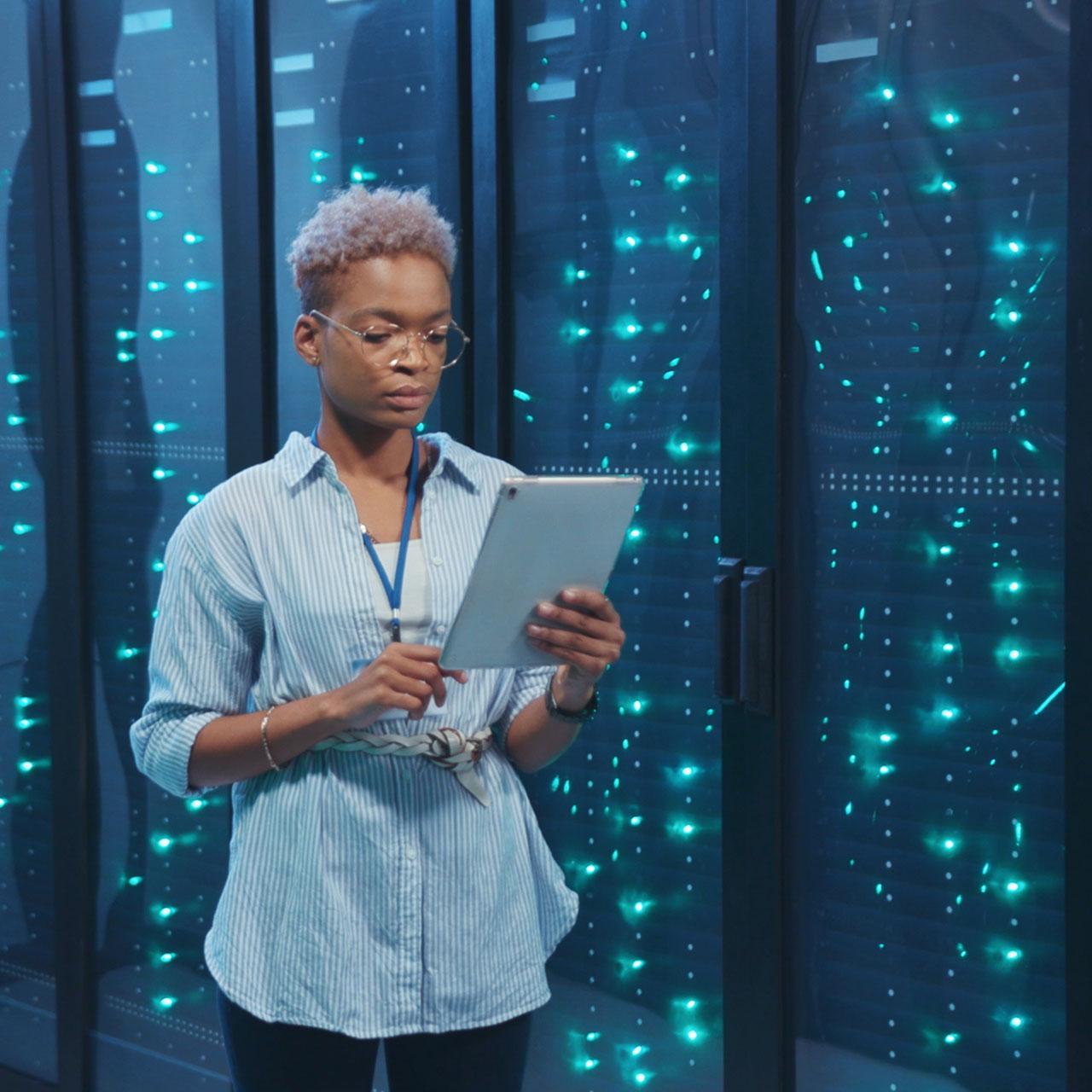 Cisco security risks