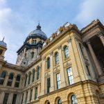 Rebuild Illinois Bond Funds to Local Public Agencies