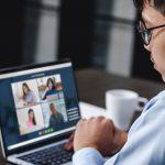 Microsoft Teams Meeting Tips