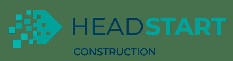 HeadStart for Construction