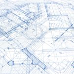 2020 Blueprint: Succession Planning for the Construction Industry