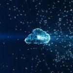 Dynamics Nav to Dynamics 365 BC Cloud Promotion