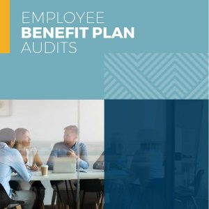 Employee-benefit-plan-audit-brochure-title-page
