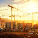 Putting Consolidated Construction Management Software to Work