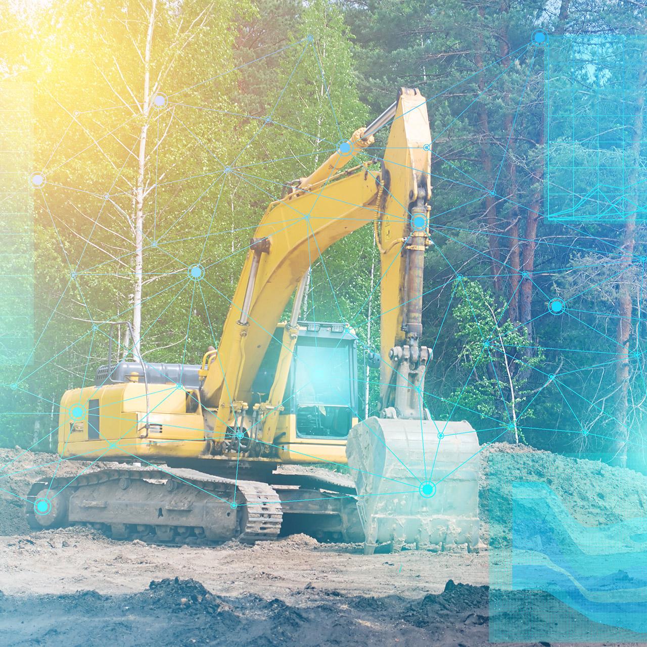 construction management software insurance certificates