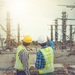 Collaborating With a Construction-savvy Technology Partner
