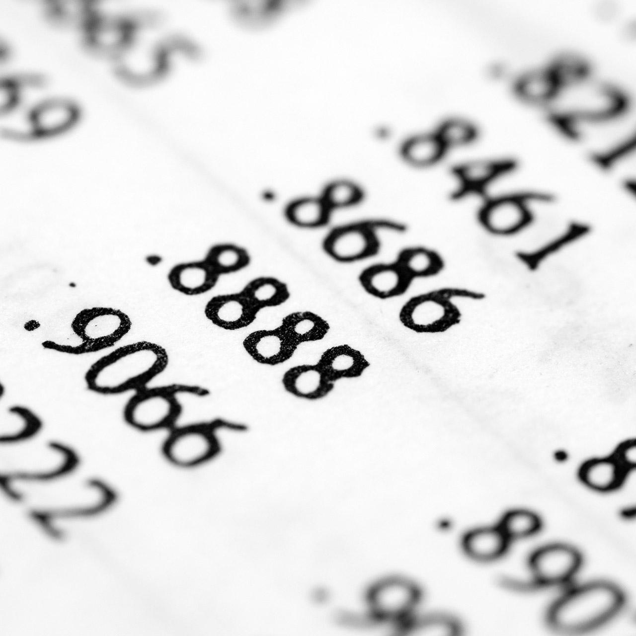 Dynamics 365 decimal precision
