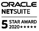 NetSuite Release Optimization servie