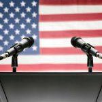 2020 Tax Developments: Candidates' Tax Plans