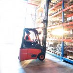 Using Shipment Consolidation Policies for Warehouse Management in D365