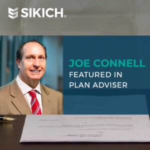 Plan-Adviser-Features-Joe-Connell