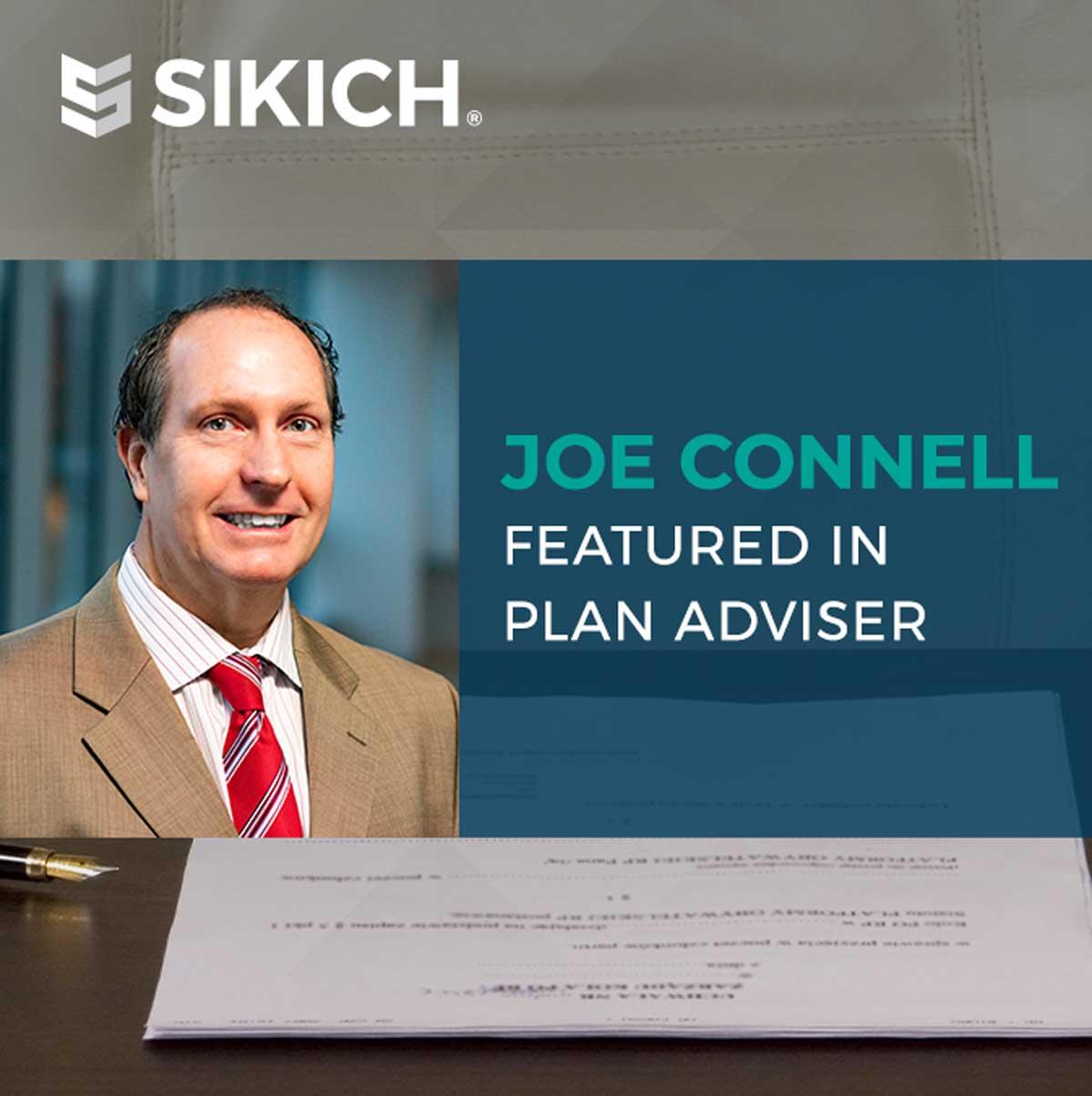 Plan-Adviser-Features-Joe-Connell