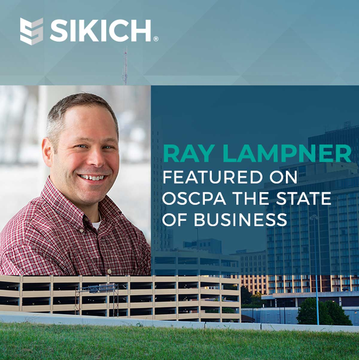 Ray-Lampner-Featured-on-OSCPA