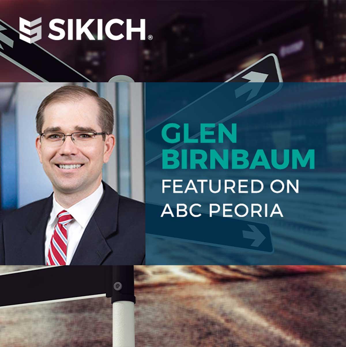 Glen-Birnbaum-Featured-on-ABC-Peoria