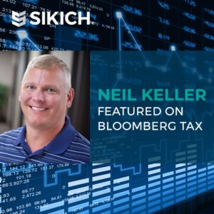 Neil-Keller-Featured-in-Bloomberg-Tax