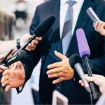 3 Ways PR Can Boost NFP Fundraising Efforts