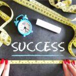 5 Key Performance Indicators to Measure Your Association's Success: Part 1