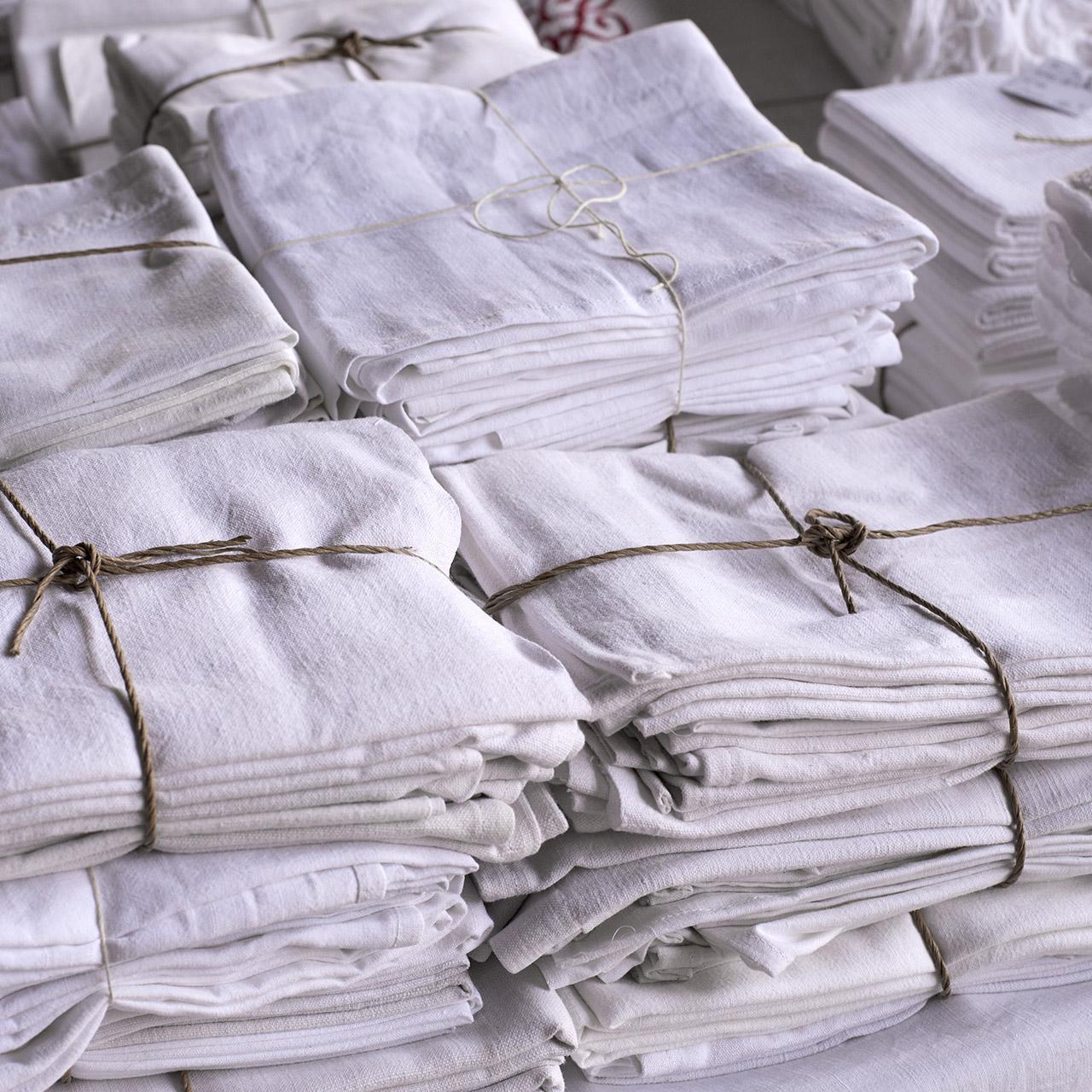 D365FO Sales order kitting bundles