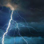 Salesforce Lightning Migration Q&A