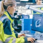 The Latest Cyber Threats Facing M&D Companies: Webinar Recording