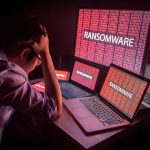 Immediate Response Priorities and Pitfalls to Avoid during a Ransomware Attack
