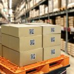 Supply Chain Resilience: Trends & Challenges