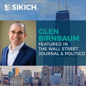 Glen-Birnbaum-Featured-in-WSJ-and-Politico